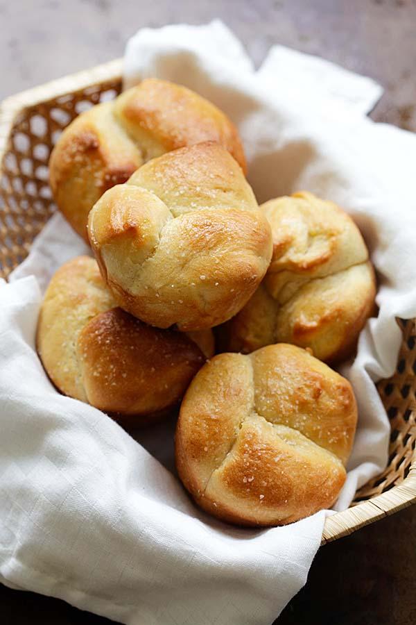 milk-bread2.jpg