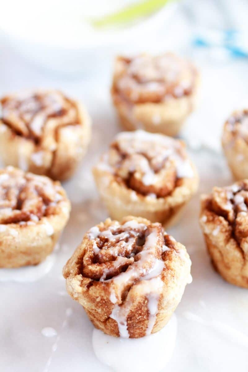 mini-whole-wheat-cinnamon-buns-1.jpg