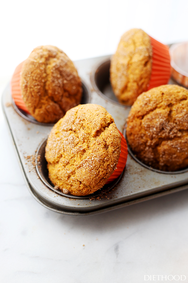muffins-of-pumpkin.jpg