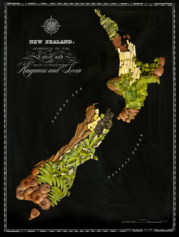 newzealand-5792a0205c133_880.jpg