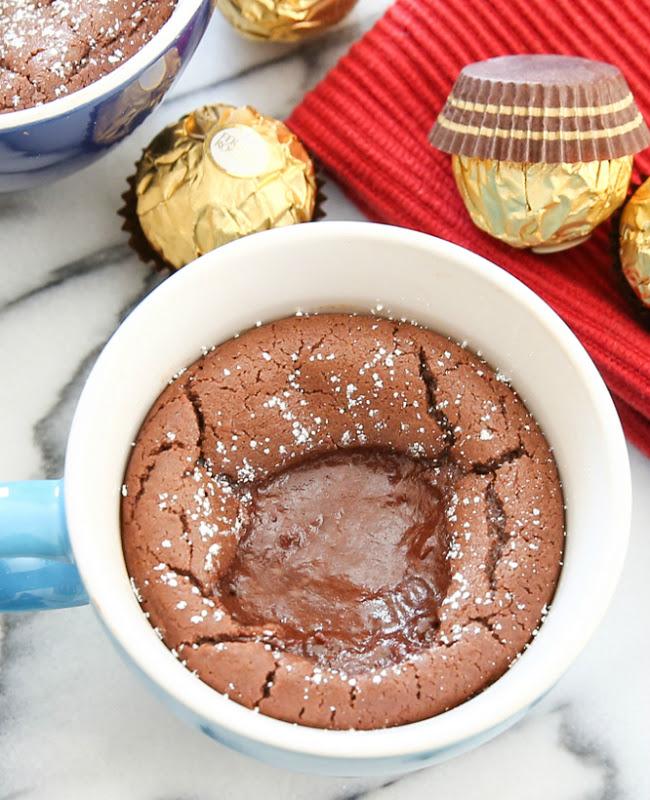 nutella-lava-mug-cake-10.jpg