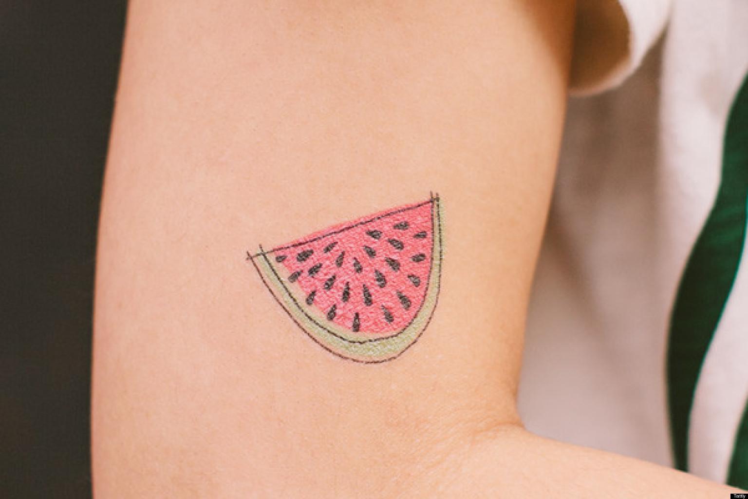 o-temporary-food-tattoos-facebook.jpg