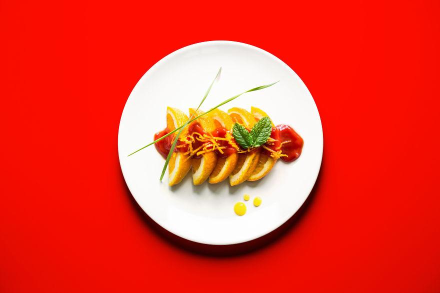 orange-and-tomato-sauce_880.jpg