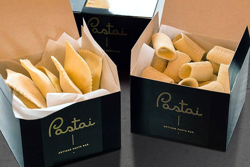 packaging_800.jpg