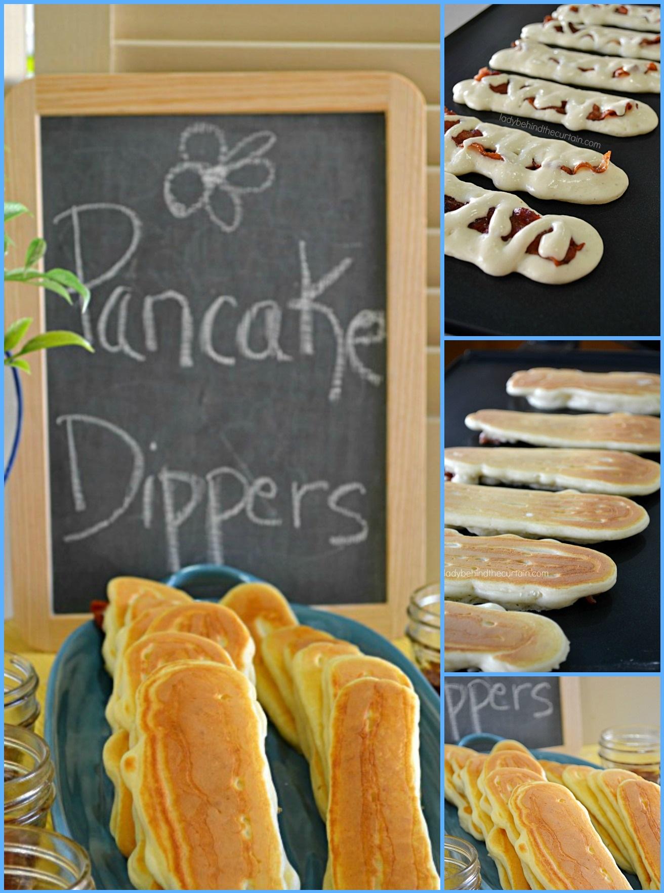 pancake-dippers.jpg