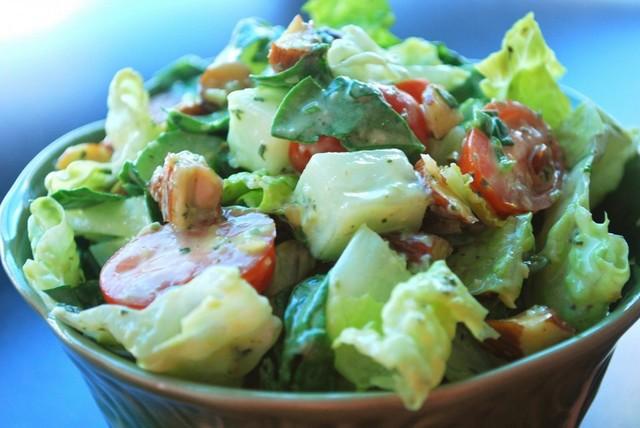 pasta night salad.jpg