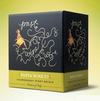 pasta_wine_02.jpg