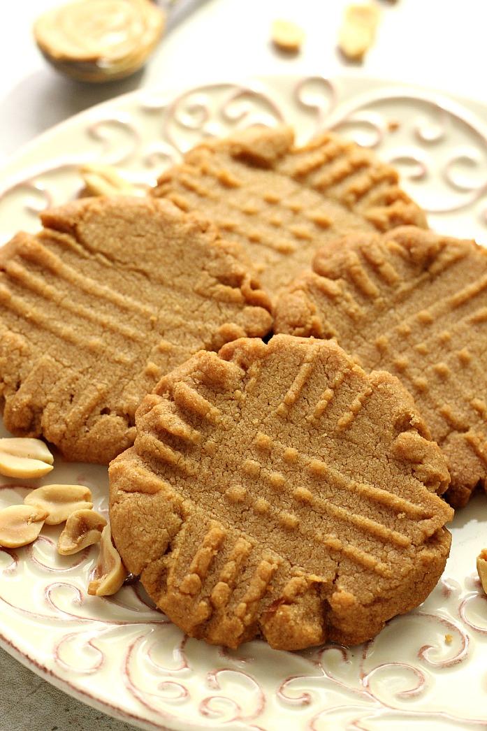 pb-cookies-3.jpg
