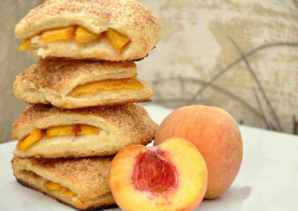 peach-cobbler-scones-recipe_1024x1024.jpg