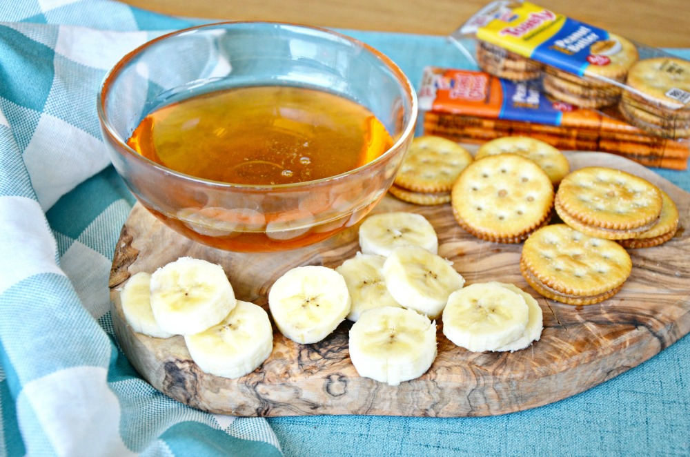 peanut-butter-banana-honey-crackers-ingredients.jpg