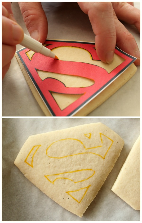 perfect-superman-cookies.jpg