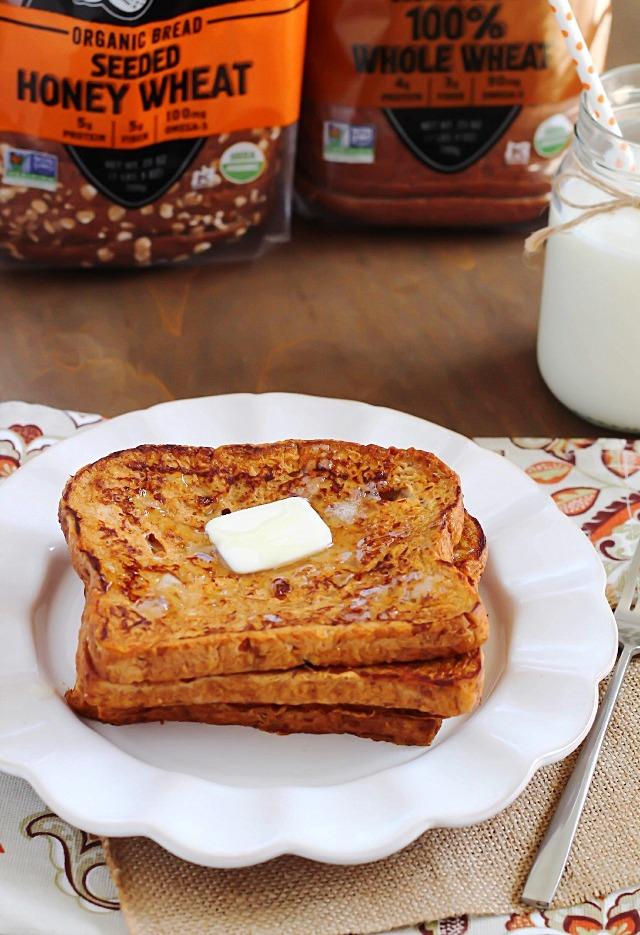 pumpkin-french-toast-1.jpg