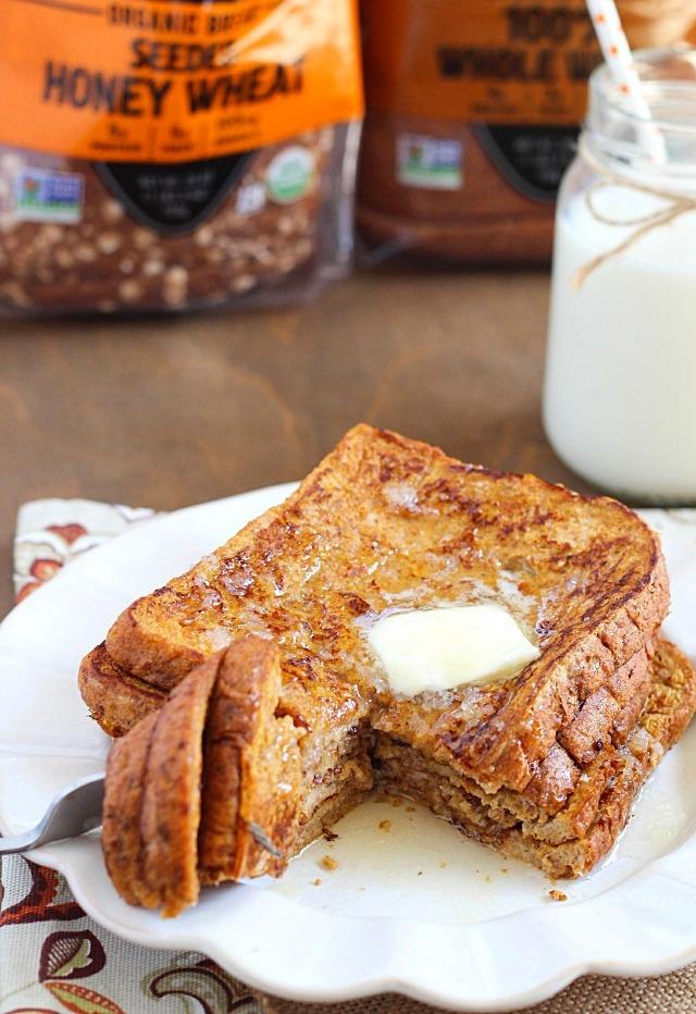 pumpkin-french-toast-7.jpg
