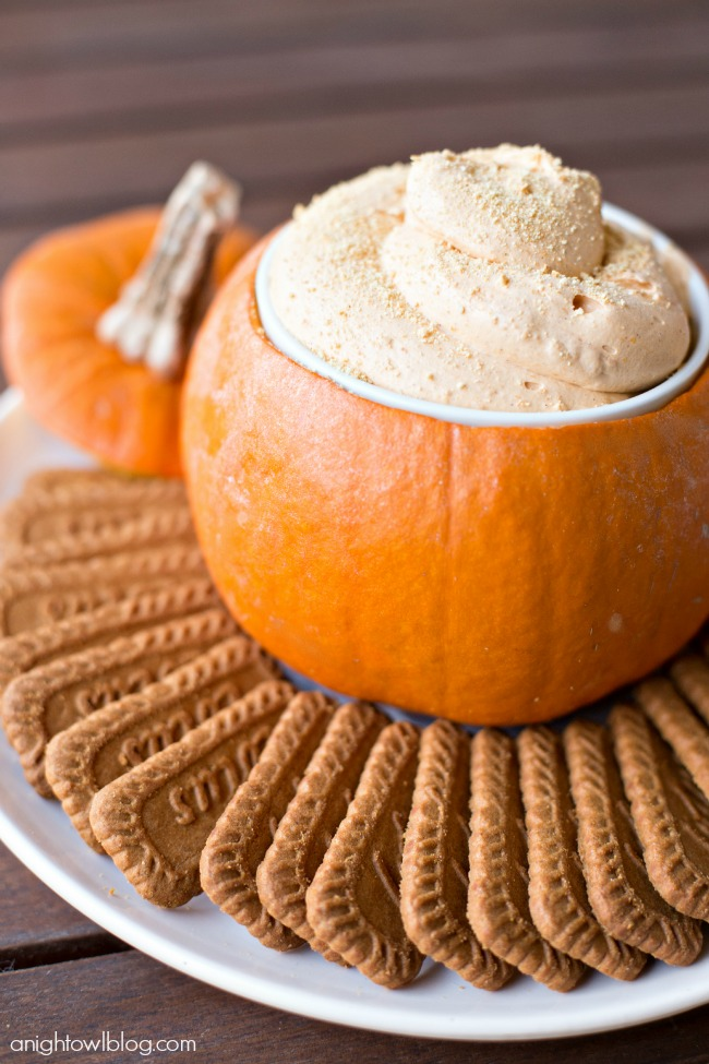 pumpkin-pie-cheesecake-dip-1.jpg