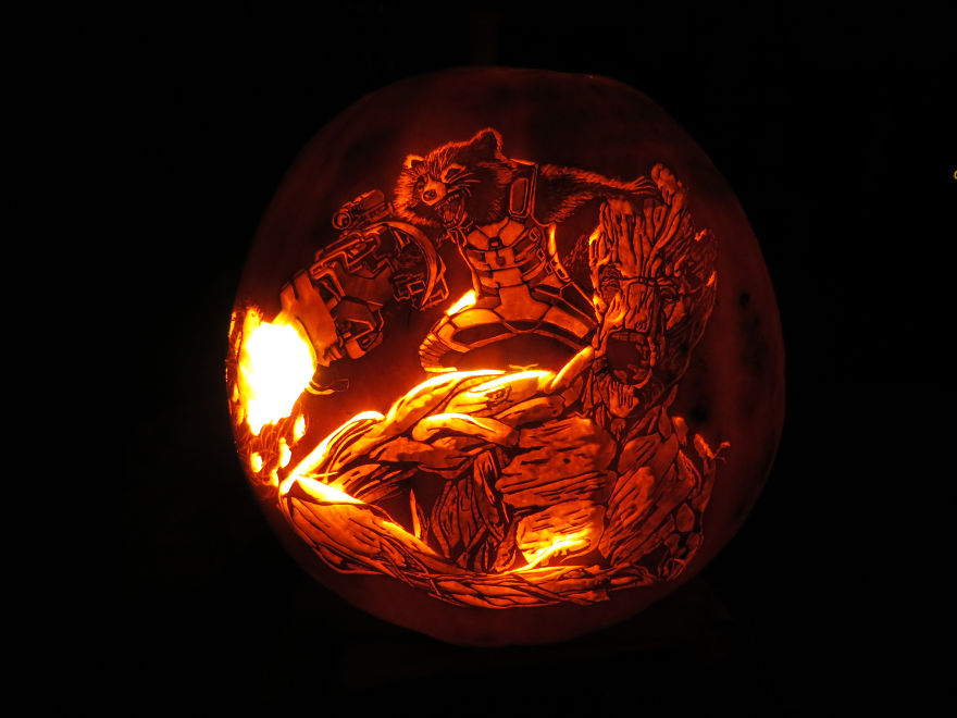 pumpkin-rocket-and-groot-large-59e7436ab6d03_880.jpg