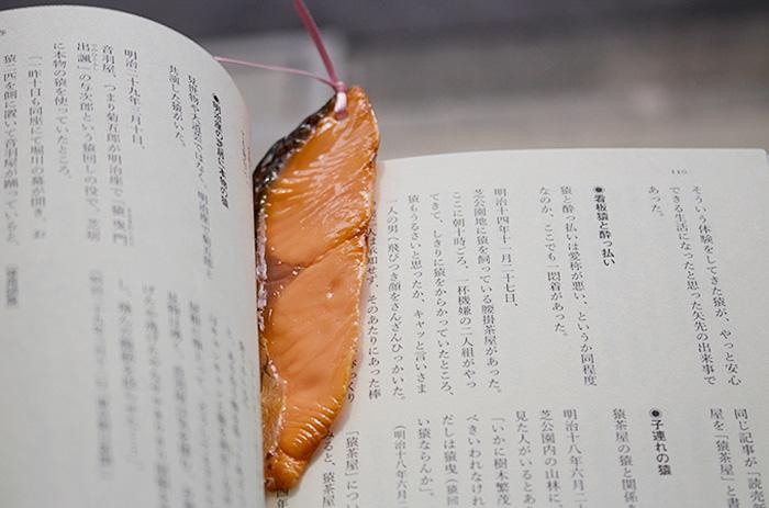 realistic-fake-food-bookmarks-tokyo-kitsch-japan-1.jpg