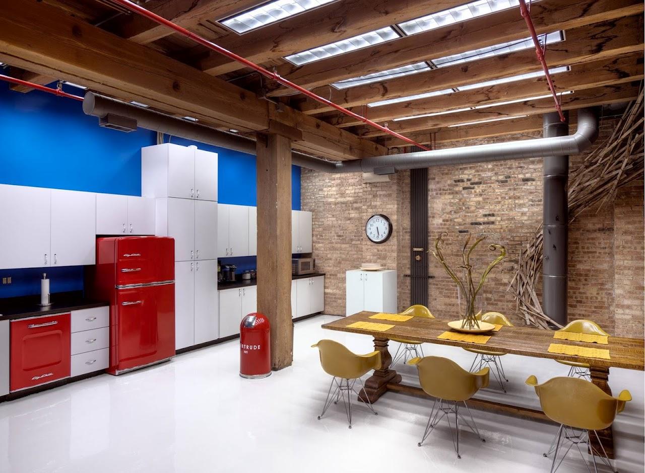 red-fridge-washer-office.jpeg