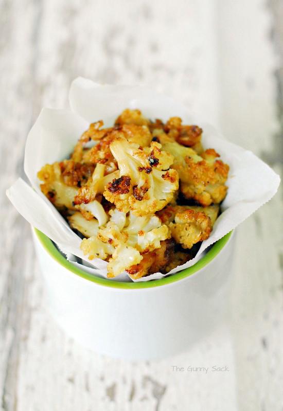 roasted_cauliflower_bites.jpg