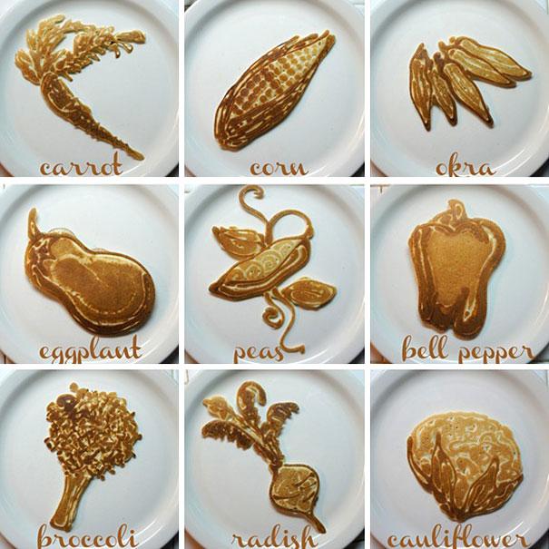 saipancakes-pancake-art-nathan-shields-13.jpg