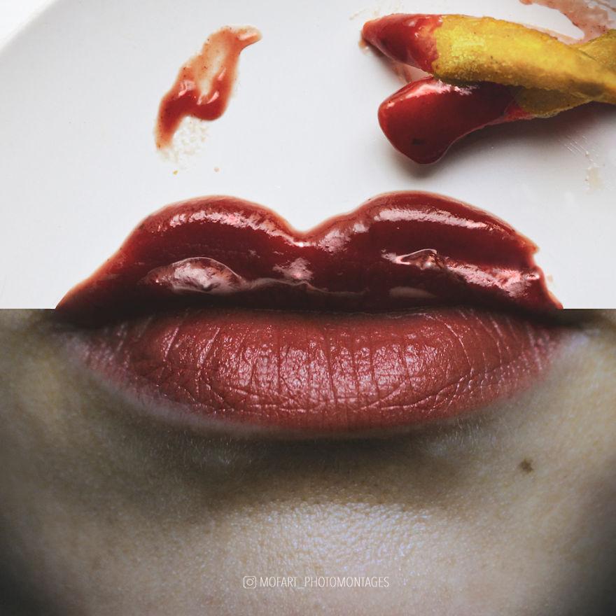 saucy-lips-5dad7a3abbc8b_880.jpg