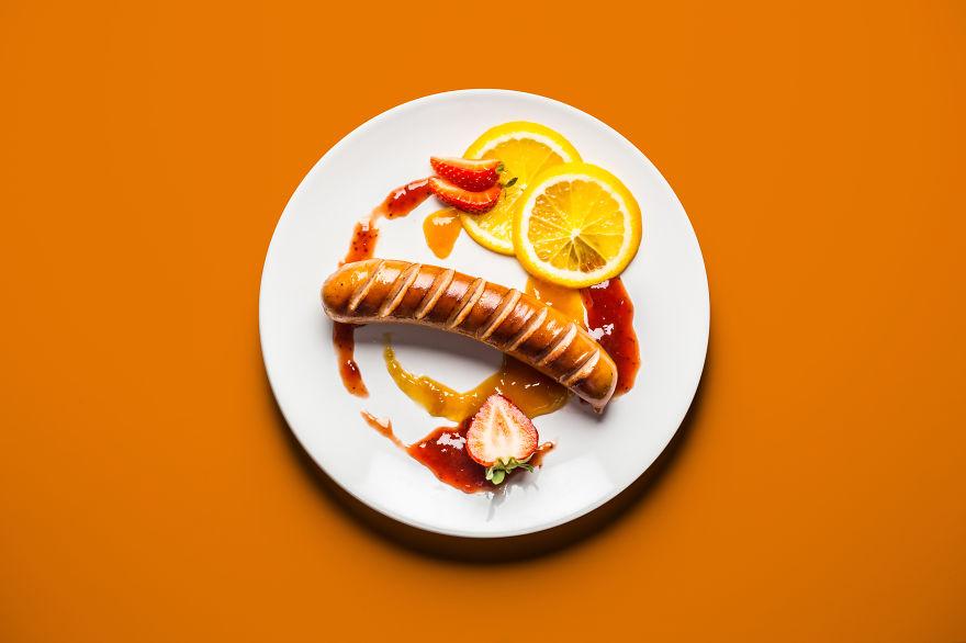 sausage-and-jam_880.jpg