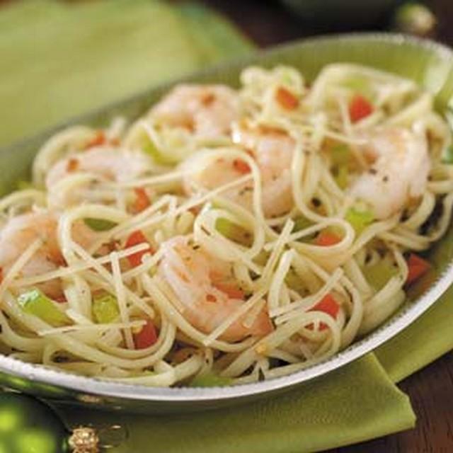 shrimpes tészta.jpg