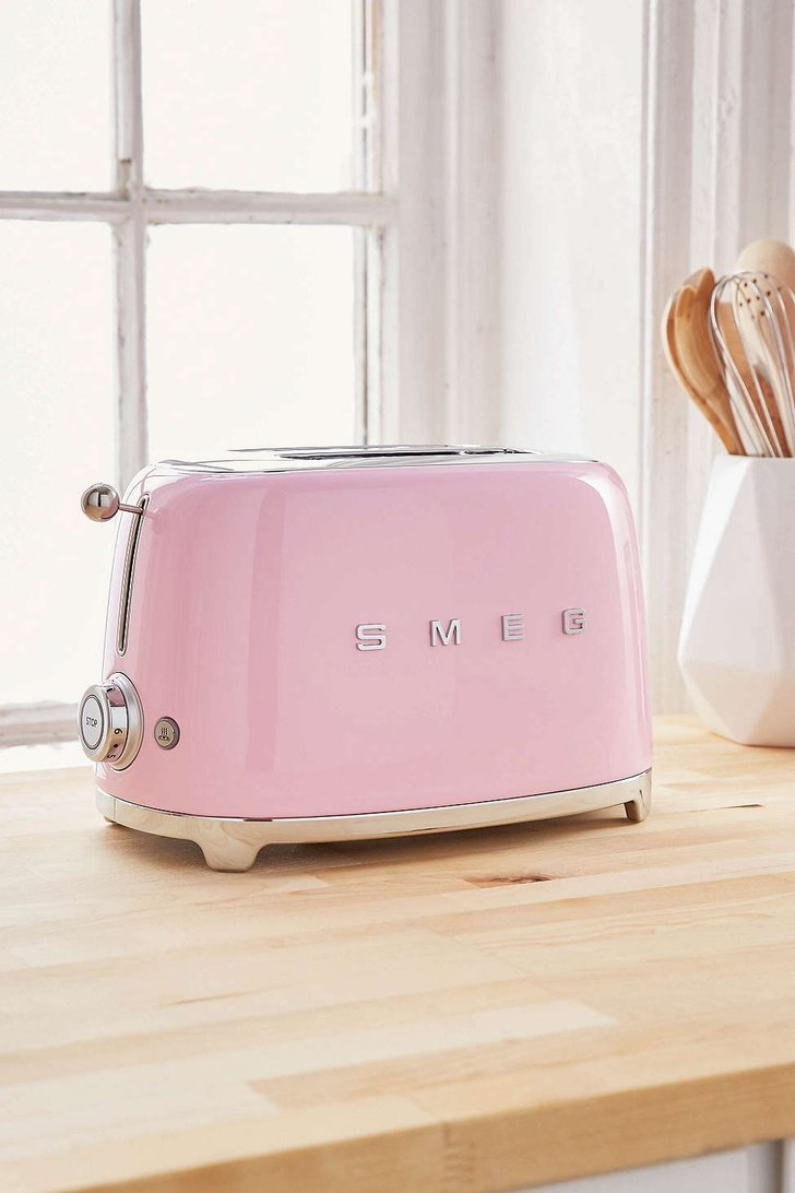 smeg-two-slice-toaster-150.jpg