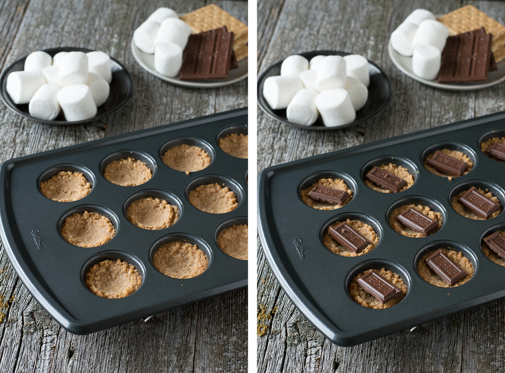 smores-bites-collage-1.jpg