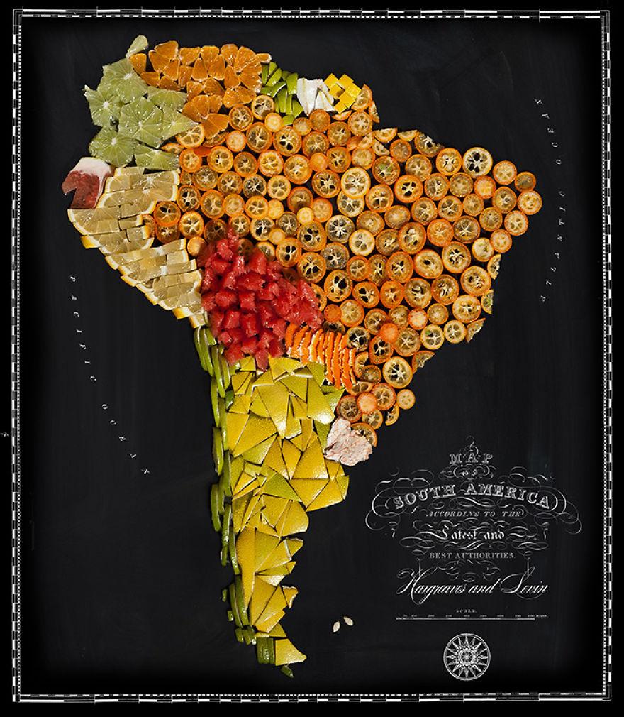 southamerica1-5792a0225c616_880.jpg