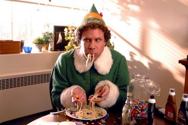 spagetti Elf.jpg