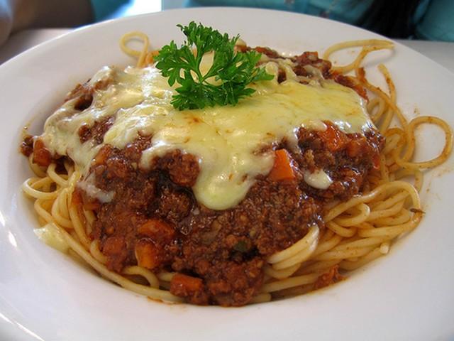 spagetti bolognese.jpg