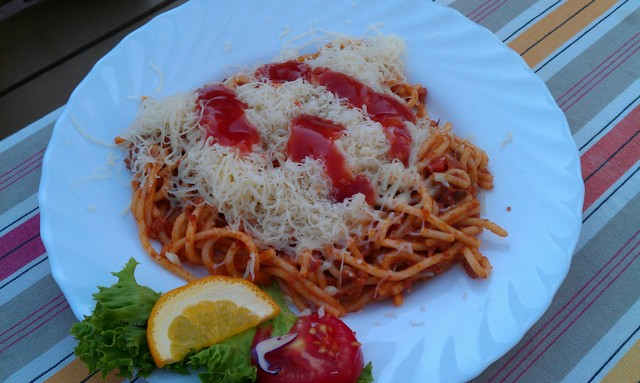 spagetti_1.jpg