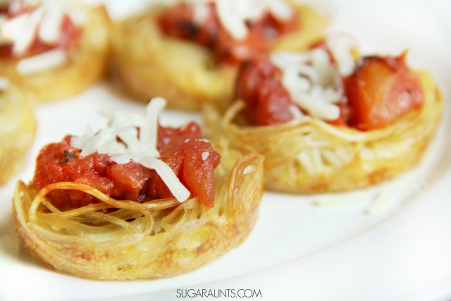 spaghetti-nests-recipe-cooking-with-kids.jpg