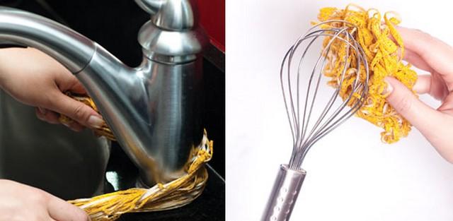 spaghetti-scrubs-pliable.jpg