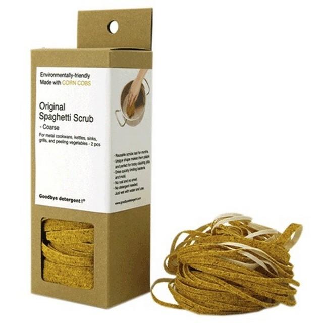 spaghetti-scrubs.jpg