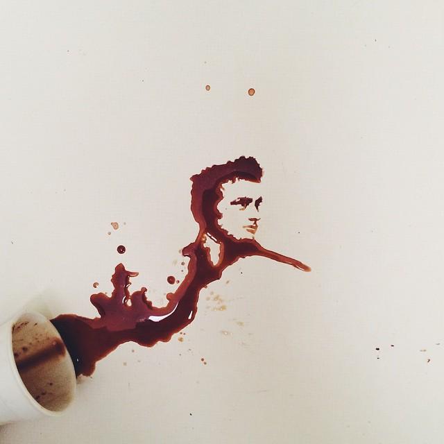 spilled-food-art-giulia-bernardelli-28.jpg