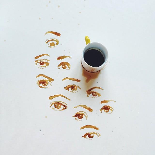 spilled-food-art-giulia-bernardelli-35.jpg