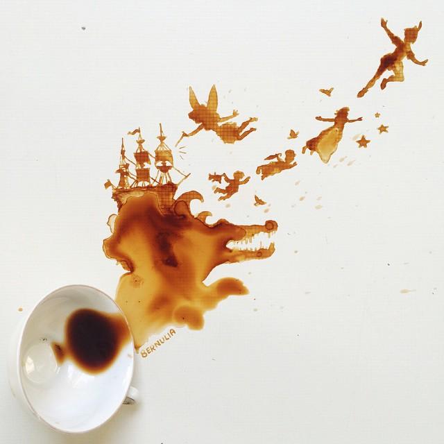 spilled-food-art-giulia-bernardelli-37.jpg