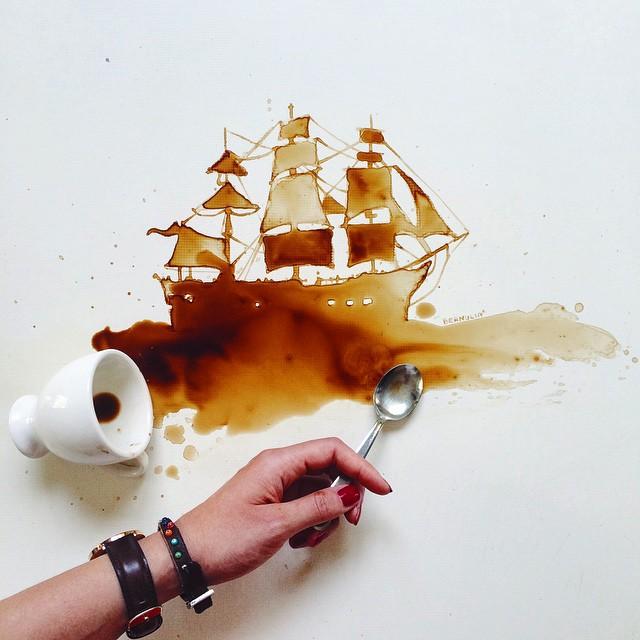 spilled-food-art-giulia-bernardelli-41.jpg