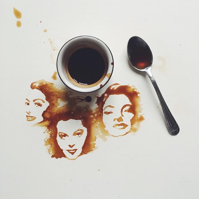 spilled-food-art-giulia-bernardelli-43.jpg