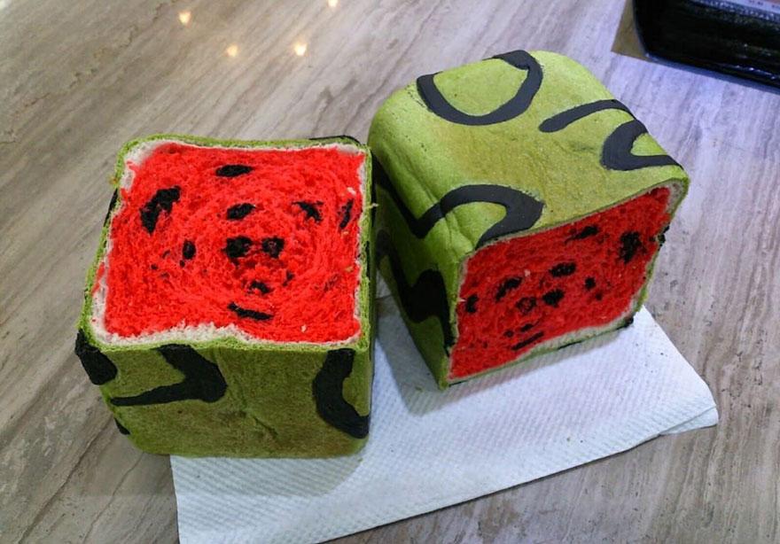 square-watermelon-bread-jimmys-bakery-taiwan-1.jpg