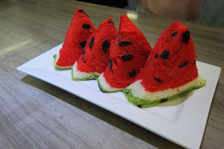 square-watermelon-bread-jimmys-bakery-taiwan-2.jpg