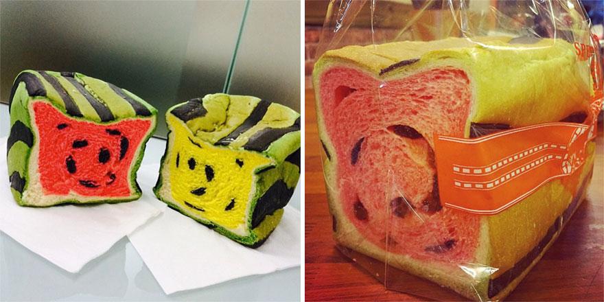 square-watermelon-bread-jimmys-bakery-taiwan-6.jpg