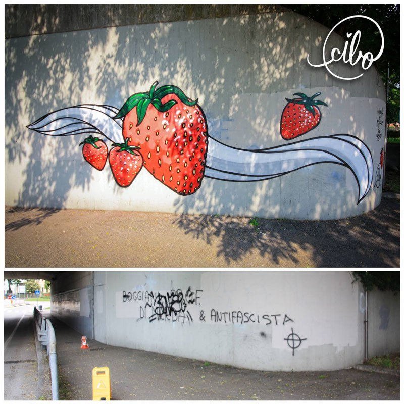 street-artist-cibo-is-fighting-nazis-with-giant-images-of-food-5.jpg