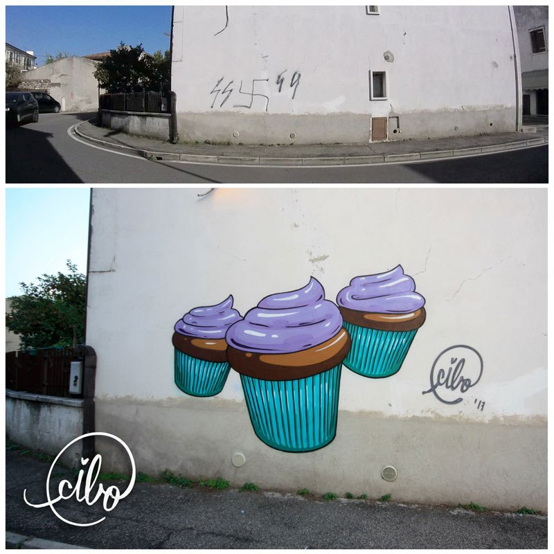 street-artist-cibo-is-fighting-nazis-with-giant-images-of-food-9.jpg