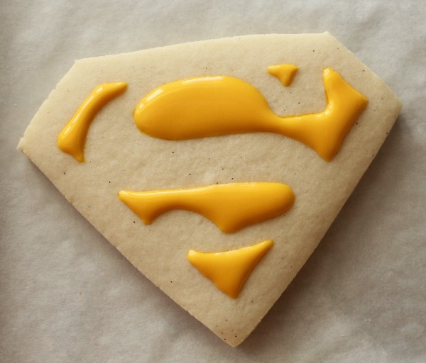 superman-cookies-1.jpg