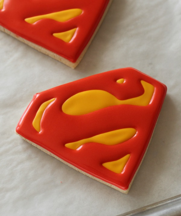 superman-cookies-2.jpg