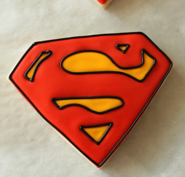 superman-cookies-3.jpg