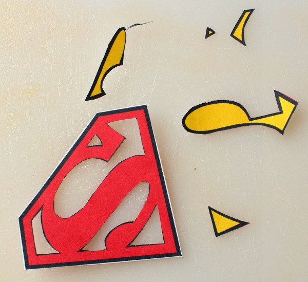 superman-logo-cookies.jpg