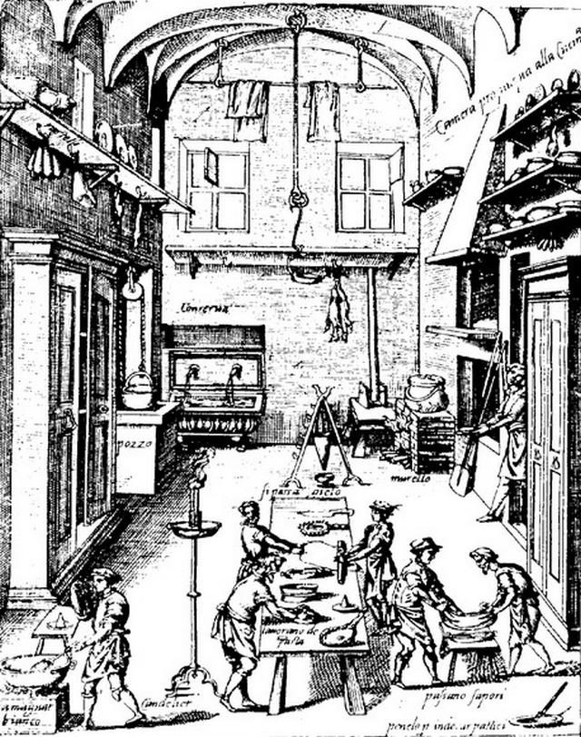 tésztakészítés cca. 1570.jpg